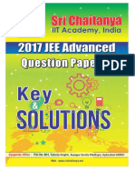 advanced2017keysolutions.pdf