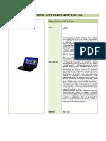 201401021230470.Guia 5basico Modulo2 Matematica