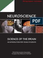 Science_of_the_Brain.pdf