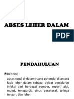 272699599-6-ABSES-LEHER-DALAM-ppt.ppt