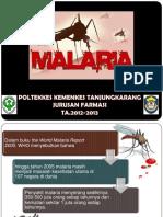 pptmalaria.pdf