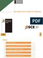 5. Peru Estandarización PDF