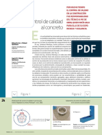 Control de calidad al concreto.pdf