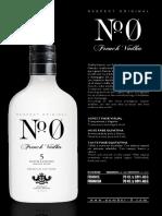 Vodka_N0