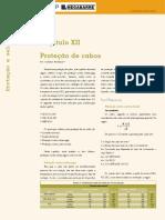 ed59_fasc_protecao_capXII.pdf
