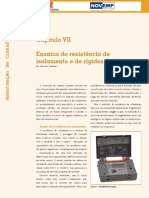 ed-102_Fasciculo_Cap-VII-Manutencao-de-transformadores.pdf