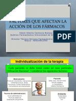 factores-que-afectan-la-axn-farmacos-version-2-160216221322.pdf
