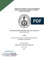 carranza_gj.pdf
