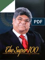 Indian-Super-100-2014-Dilip-Rahulan.pdf