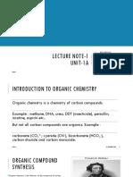 Lecture Note-1 (Unit1A) ACOC
