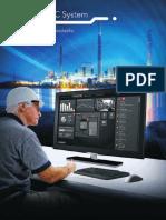 Invensys-Foxboro.pdf