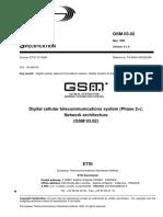ETSI-GTS-GSM_03.02+V5.1.0