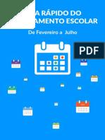 Guia -planejamento-escolar-fev-jul.pdf