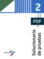 04_Solucionario_pruebas(1).pdf