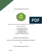 edoc.site_etik-dalam-perawatan-paliatif-kelompok-1.pdf