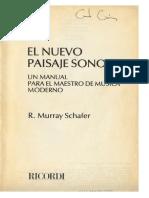 139085551-El-Nuevo-Paisaje-Sonoro.pdf