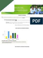 Copia de Reporte - Test Vocacional _ DTE - SEP - Gob. Pedro