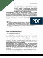 Proyecto Redes II 2018