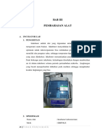 7.Bab III Pembahasan Alat (1)