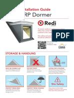 Dormer Guide