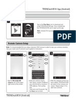 TRENDnetVIEW_App_(Android).pdf