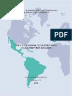 CATALOGO DE DETERIORO DE PAVIMENTOS RIGIDOS.pdf