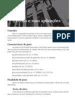 7- Penas e suas aplicações.pdf