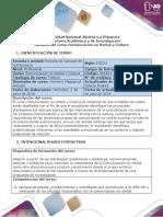 Syllabus Del Curso Comunicación No Verbal y Cultura. (1)