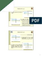 agua_en_los_suelos_2.pdf