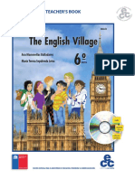 Inglés - 6° Básico (GDD).pdf