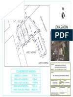 dilia3-Model.pdf