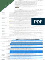 Screenshots.pdf