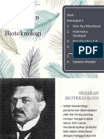 Prinsip Dan Konsep Bioteknologi Fix