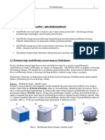 Modeliranje ZAH.pdf