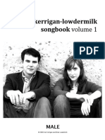 312760047-Kerrigan-and-Lowdermilk-Male-Songbook-pdf.pdf