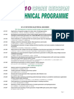 technical_program2.pdf