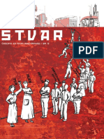 Book-STVAR-9-web.pdf