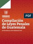 Compilacion Penal CENADOJ.pdf