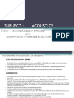 acousticdesignprocess-171016091938
