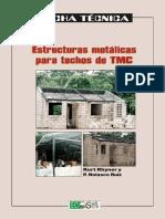 estructuras_metalicas_para_techos.pdf
