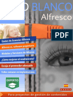 Alfresco Libroblanco Ticportal