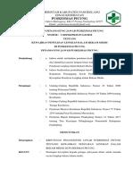 5 EP-7.6.6.1 SK-Kewajiban penulisan lengkap dalam rekam medis.docx