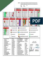 FINAL KELENDER PENDIDIKAN.pdf
