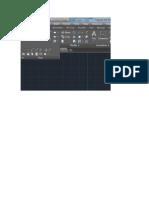 barra de herramientas.docx