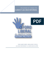 Programa-Formacion-LC-5R.pdf