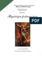 Biblioteca_Parrocchiale_Milizia_San_Michele.pdf
