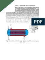 1535731064185_PASO 1 DESCRIPCIÓN VERBAL Y UN DIAGRAMA DE FLUJO DE PROCESO.docx