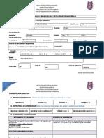 Planeacion_didactica formatoMCI