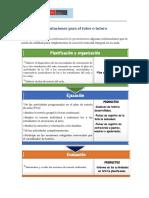 ATI-Orientaciones para el tutor o tutora.pdf