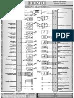 sirius32 2000cc.pdf